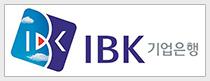 ibk-bank